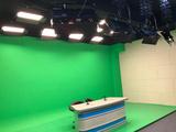 虚拟演播室关键技术