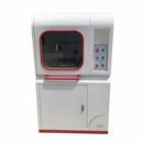 硫化橡胶自动电压测试仪