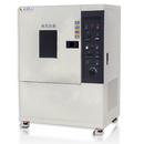 橡胶塑料老化试验箱测试稳定 换气老化试验箱
