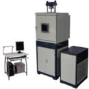 拓测仪器微机控制电气伺服冻土三轴试验机TWSZ-100A