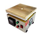 聚酯树脂/环氧树脂专用胶化时间仪 型号:MHY-14096
