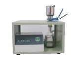 微孔滤膜过滤器滤膜过滤器型号:HAD-2