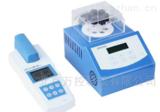 WK12-401型多参数水质分析仪