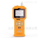 四合一气体检测仪WK-GT-903