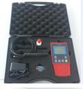 便携式溶氧仪     型号:MHY-27710
