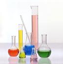 蛋白酶抑制剂混合物