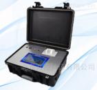 WK16-JD-LMS氯霉素检测仪