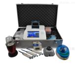 WK16-JD-PCR荧光定量pcr检测仪(非洲猪瘟检测仪)