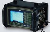 MW32 MARWIN? 探空系统