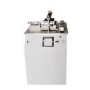 拓测仪器全自动应力应变控制式直剪流变仪TT-SSDR1