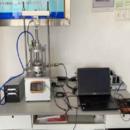拓测仪器非饱和土全自动固结实验系统CRS