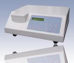 光电浊度仪       型号:MHY-28648