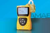 便携式大气采样器      型号:MHY-28239