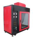 泡沫塑料水平燃烧测定仪    型号:MHY-28152