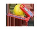 电缆路径探测仪         型号:MHY-26659
