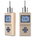 WK-ES20B手持泵吸式气体检测仪