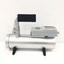 亞歐 環境級X-γ劑量率儀,輻射檢測儀 DP-D500
