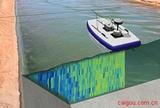 RiverSurveyor S5/M9 河猫 声学多普勒水流剖面仪