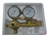 量热仪配件氧气减压器,量热仪氧表