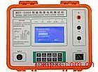 智能绝缘电阻测试仪 绝缘电阻测试仪