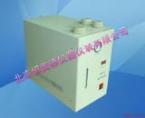 高纯氢发生器/氢气发生器/色谱仪气源