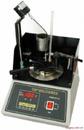 石油产品闭口闪点测定仪 /闭口闪点测定仪