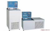 DC-0506恒温槽/恒温循环器/恒温循环槽
