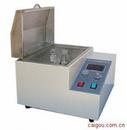 GNSJ-A4磁力搅拌恒温水浴/磁力搅拌恒温水槽/恒温磁力搅拌水浴