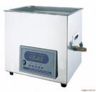 数控超声波清洗机/超声波清洗器