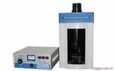 温控型超声波粉碎机/超声波裂解仪