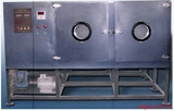 实验室沥青混合料车辙试验仪