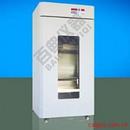 BDZ-9380冷光源植物气候箱