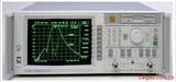 仪器修理 维修 频谱仪 信号源 图示仪