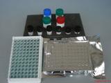猪IGF-2,胰岛素样生长因子2Elisa试剂盒