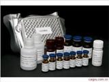 鸡LIF,白血病抑制因子Elisa试剂盒