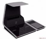 赛数zeta自助式数码扫描复印系统(自助式书刊扫描仪)