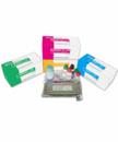 小鼠血小板因子3试剂盒