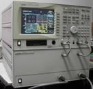 安捷伦矢量信号分析仪 89441A