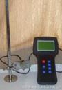 通用智能流速仪计数器 智能流速仪计数器 计数器