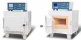 实验室高温电炉/分体式马弗炉
