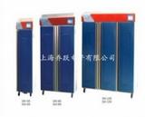 冷光源植物气候箱DRX-150/150升冷光源植物气候箱