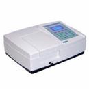 E36-V-5800型可见分光光度计|现货|报价|参数