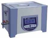 E31-SB-5200DTDN超声波清洗机 现货 报价 参数