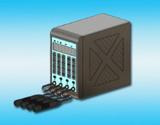 可编程紫外固化仪主机 现货 价格 参数 产品详情
