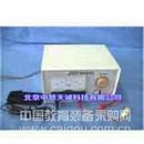 ZH10267痛阈测试仪