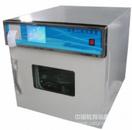 环氧乙烷灭菌柜(36L)厂家,价格