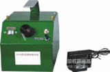 涂膜鲜映性测定仪厂家,价格