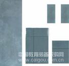 300×200×4mm,无石棉纤维水泥加压板厂家,价格