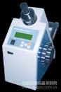 WYA-2S,数字阿贝折射仪厂家,价格