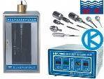 KBS-1200,数控超声细胞粉碎机1200w厂家,价格